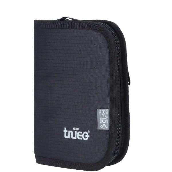 truec-42.00273.00-a