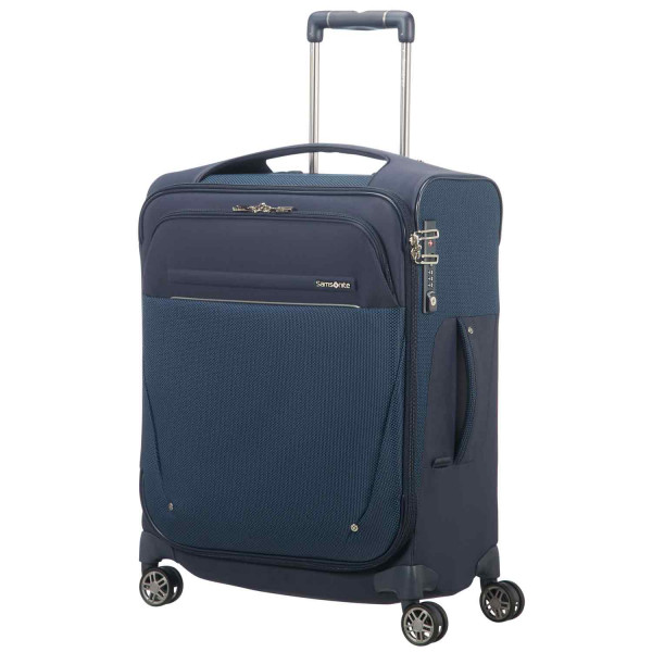 samsonite-35.01104.60-a