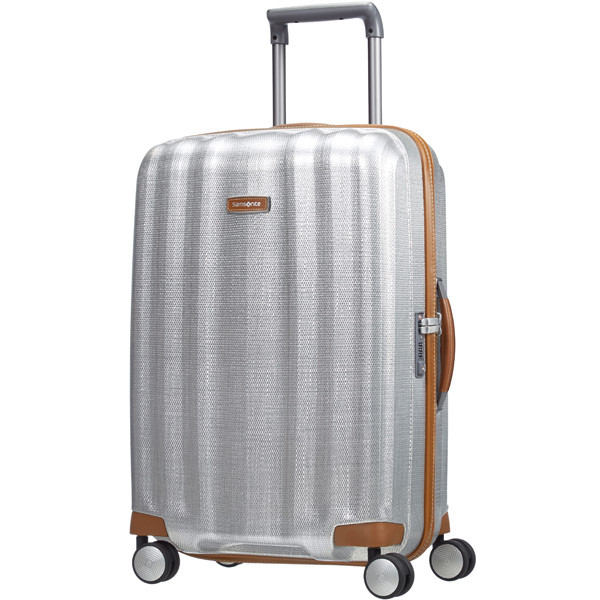 samsonite-35.00730.11-a