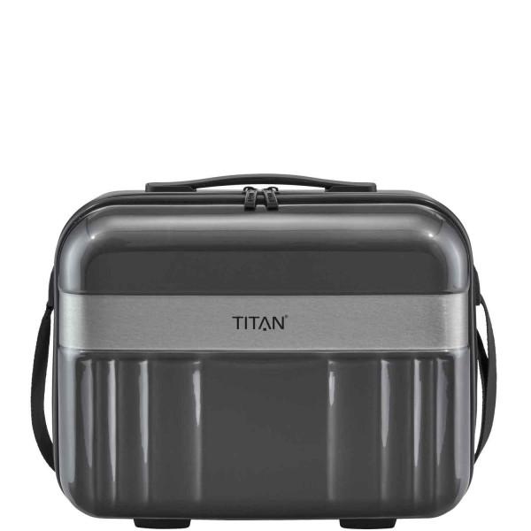 titan-30.00069.11-a