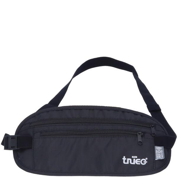 truec-14.00400.00-a