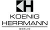 Koenig&Herrmann Berlin