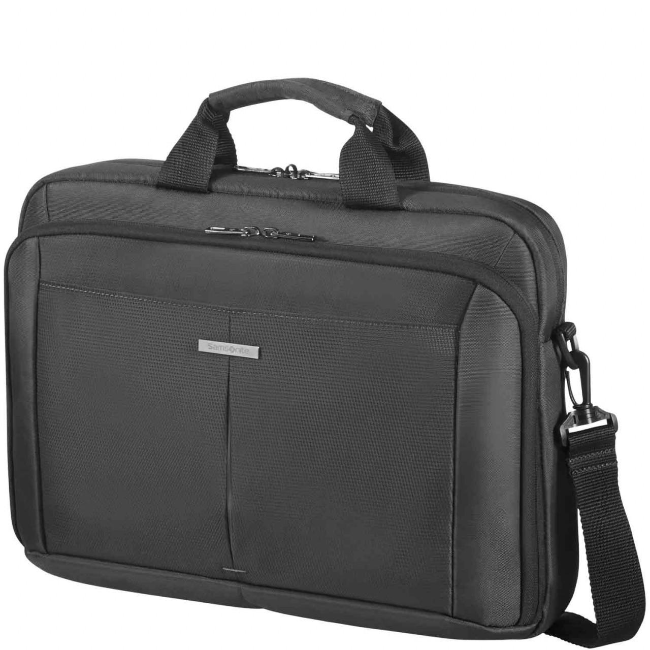 Samsonite Office Case 15,6 Zoll Laptoptasche Guardit 2.0 black