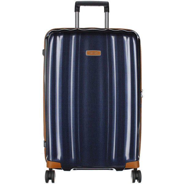 samsonite-35.00729.60-a