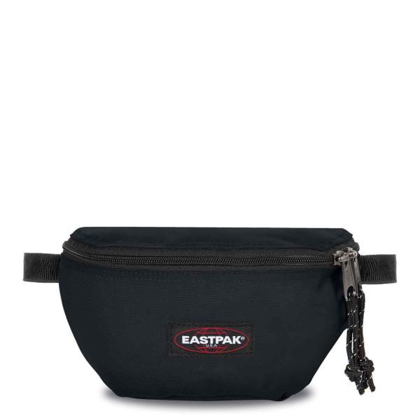 eastpak-14.00016.09-a