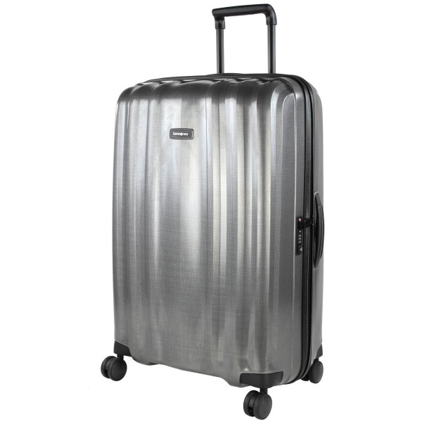 samsonite-35.00727.12-a