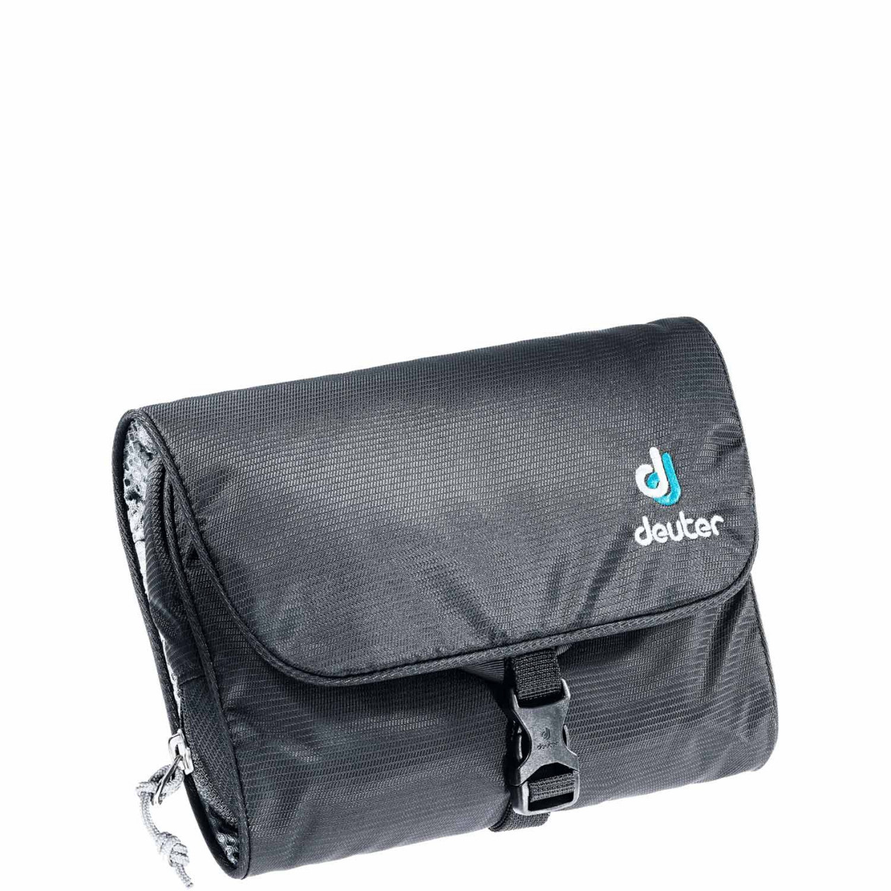 Deuter Kulturtasche Wash Bag I black
