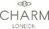 Charm London