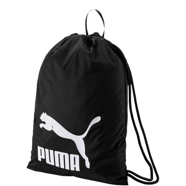 puma-33.00880.00-a.jpg