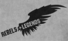 Rebels & Legends