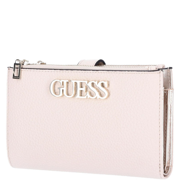 guess-44.02585.11-a