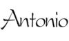 Antonio