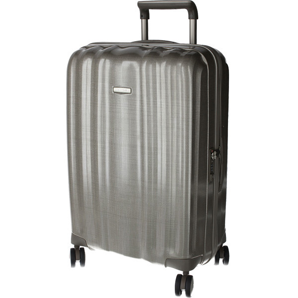 samsonite-35.00689.20-a