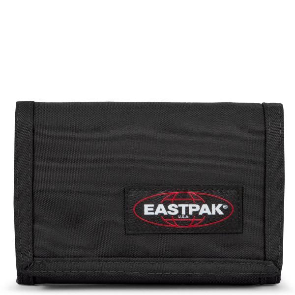 eastpak-44.00868.00-a
