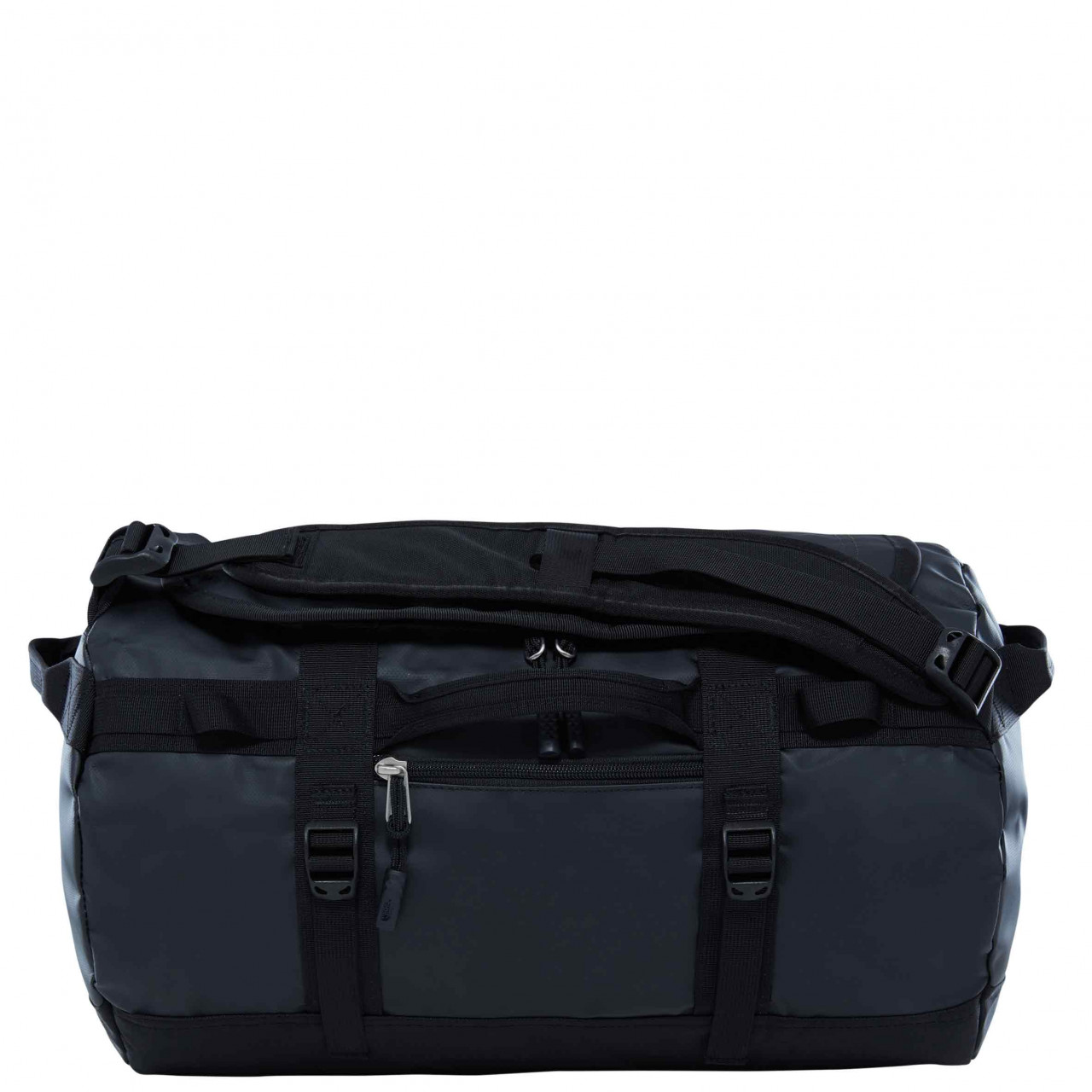 The North Face Reisetasche S Base Camp Duffel S tnf black