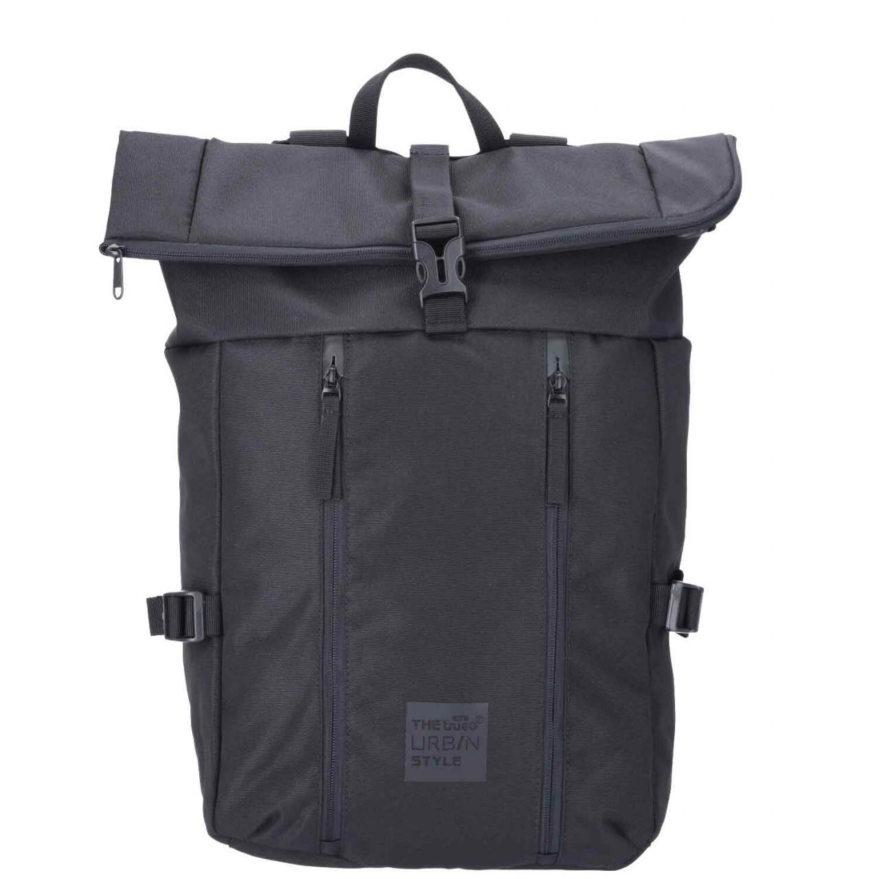 TheTrueC Backpack Urban Line James black