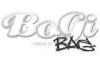 BoGi Bag by CHECK.IN