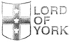 Lord of York