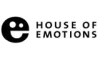 House of Emotions