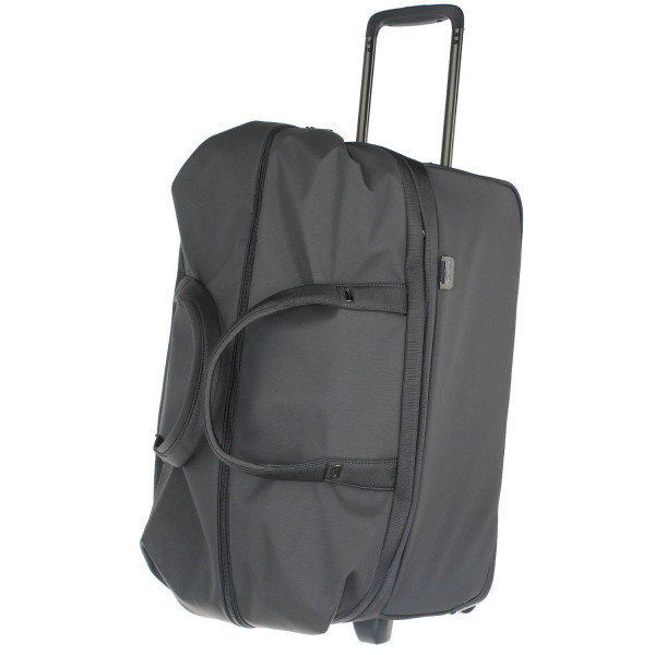 samsonite-34.00329.11-aa