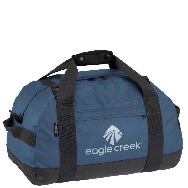eaglecreek-33-00762-61-a.jpg
